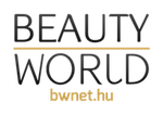 Beauty World Net | bwnet.hu