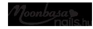 Moonbasanails.hu logo