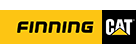One of our packaging partner - FINNING-CAT