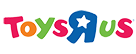 One of our packaging partner - TOYS-R-US