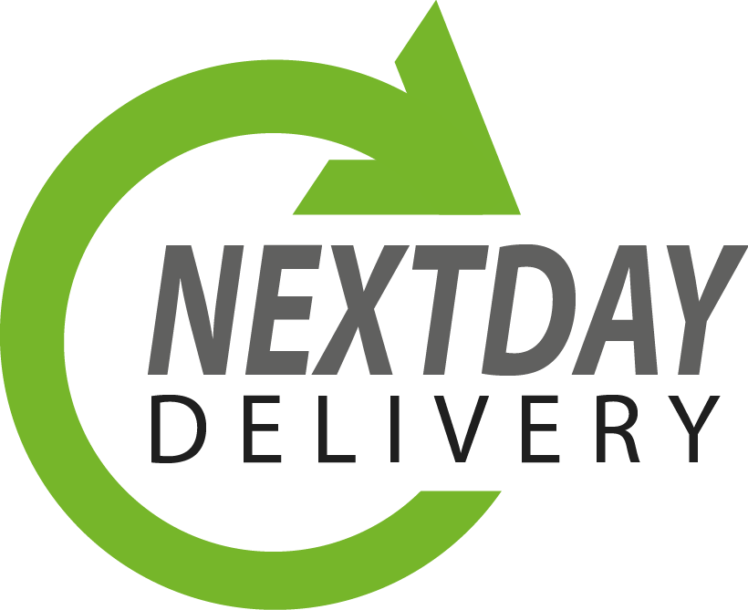 Delivery And Shipping